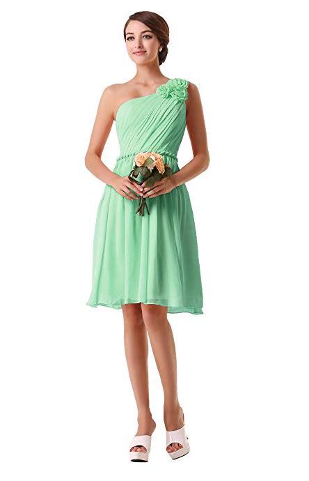 Frisuren F R Hochzeitsg Ste by Langes Kleid Als Hochzeitsgast 16 Die 25 Besten Frisuren