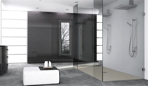 Bathroom Tile Gallery Ideas by Wet Room Design Ideas Installation Services And Wetroom Kits Surrey