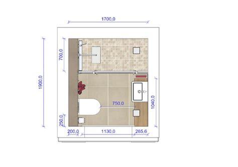 kleines badezimmer grundriss ragopige info - Kleines Badezimmer Grundriss