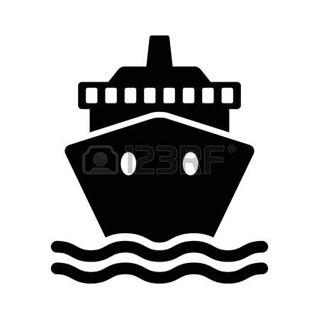 ferry boat cground ferry boat clipart clipground