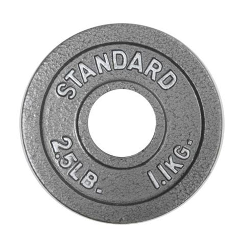 Plate Barbell pics for gt barbell weight plates
