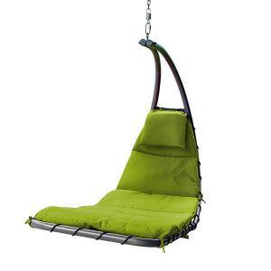 hangstoel stof bubble chairs online kopen een overzicht