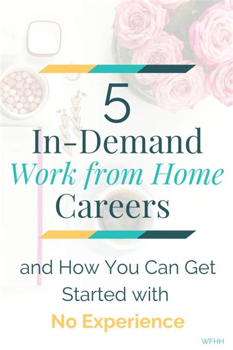 Mba No Experience Can T Find Work by 1000 Images About Work At Home On Work