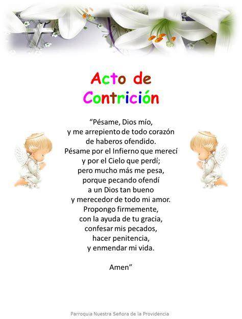 oraciones catolicas para ninos related keywords credo catolico en espanol related keywords credo