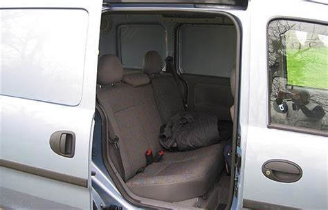 Aquascape Sfa3000 by Vauxhall Combo Interior Dimensions 28 Images Combo