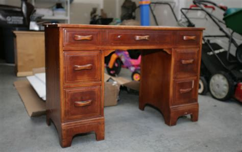 Reved Desk For Kids Play Room How To Nest For Less To Play At Your Desk