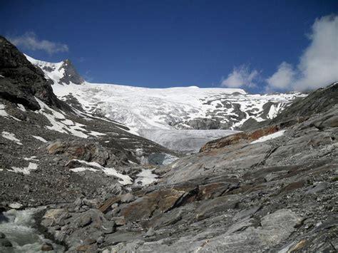 urlaub in einer berghütte idee urlaub h 252 tte