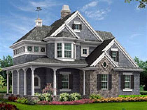 cape cod house cape cod house plans new house plans new