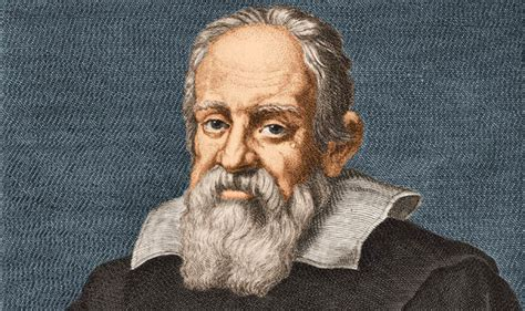 galileo galilei quick biography ten things you never knew about galileo top 10 facts