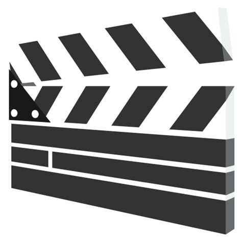 world film board emoji list of emoji one activity emojis for use as facebook