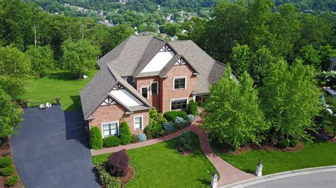 roanoke real estate and homes for sale christie s