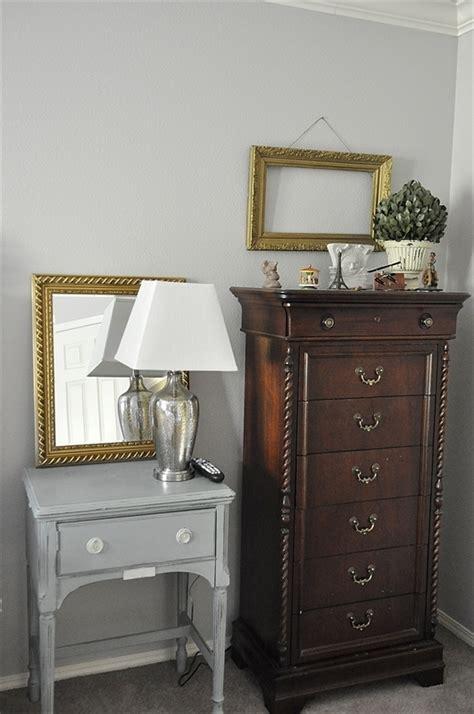 bedroom redo master bedroom redo and reveal your homebased