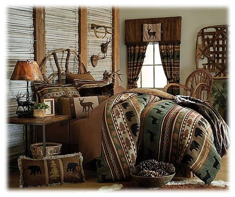 bass pro shop bedding 162 best bob timberlake images on pinterest bob bob