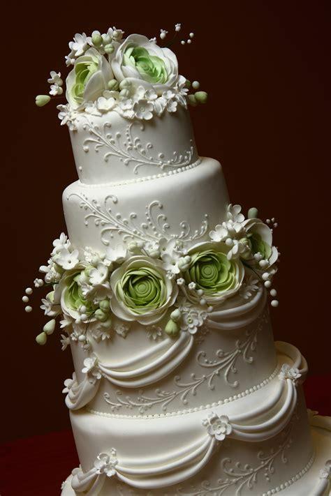 Cake Designers by I Pi 249 Dolci Peccati Di Gola Ecco Le Cake Designer