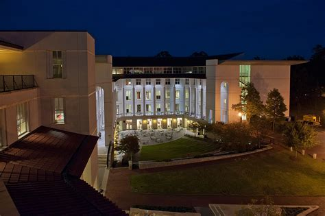 Emory Evening Mba Application by Evening Mba Program Ranked In Businessweek Top 10