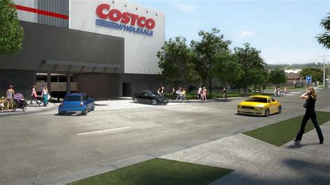 costco open new year s budget store costco has avoided a court battle and can
