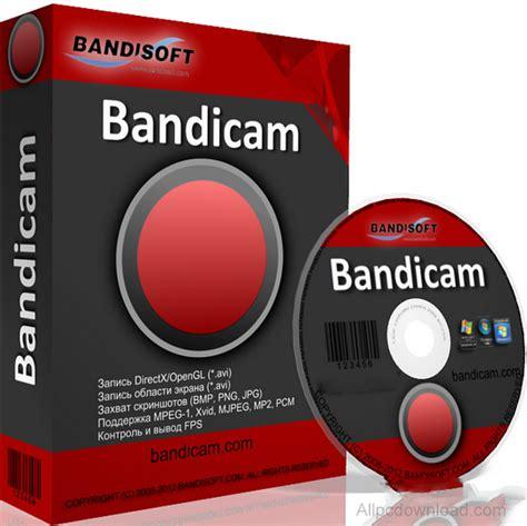 bandicam download free full version windows 7 download bandicam for pc windows xp 7 8 8 1 all pc