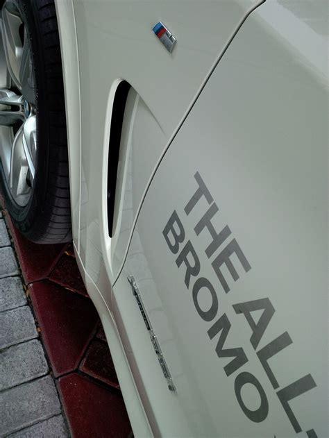 Polo Shirttshirtkaos Kerah Fit Bmw Sport Keren Dan Terlaris review bmw f15 x5 xdrive35i m sport 2014 serayamotor