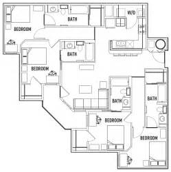 club floor plan club floor plans floor home plans ideas picture