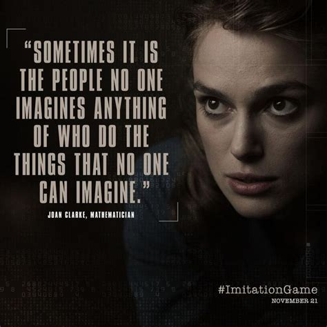 enigma film frasi 15 must see famous film quotes pins film quotes famous
