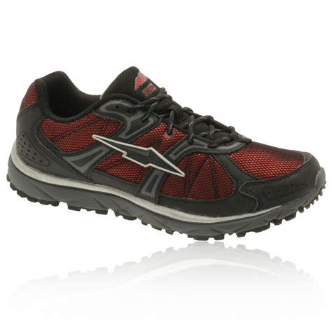 avia running shoes any avia trail running shoes 28 images avia trail running