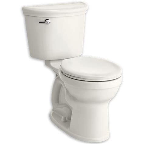 bidet maße view retrospect chion pro right height front 1 28
