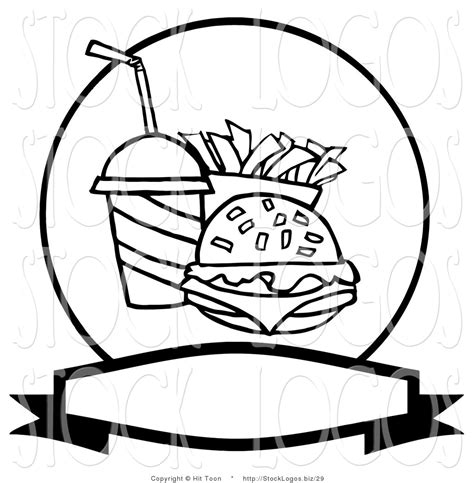 burger king coloring pages pin recycling king clipart clip art on pinterest