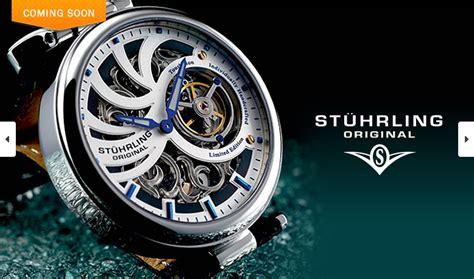 Harga Jam Tangan Merk Chronoforce jam tangan yang bagus untuk pria ganteng