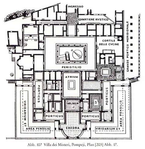 villa rustica floor plan 20 best ideas about villa rustica on pinterest