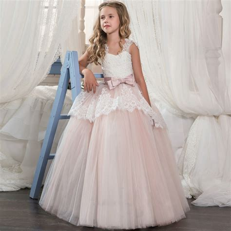 Flower Dresses 10 Year by Dresses 10 Years China Clothing Factories Child