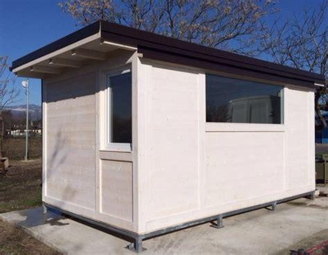 container uso ufficio prezzi prefabbricati in legno uso ufficio terminali antivento