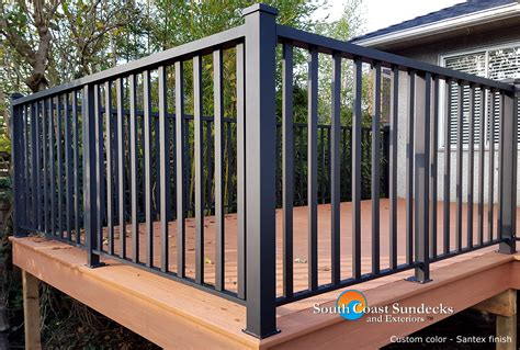 widely   home  garden decorations cheap deck