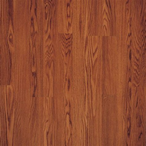 laminate wood flooring pergo flooring presto gunstock oak 8 mm thick x 7 5 8 contemporary