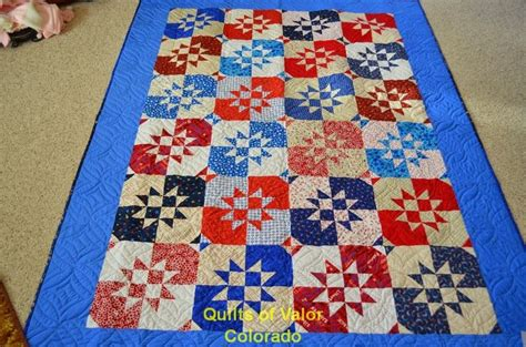 quilt pattern fabric requirements alycia quilts quilts of valor 2015 and fabric