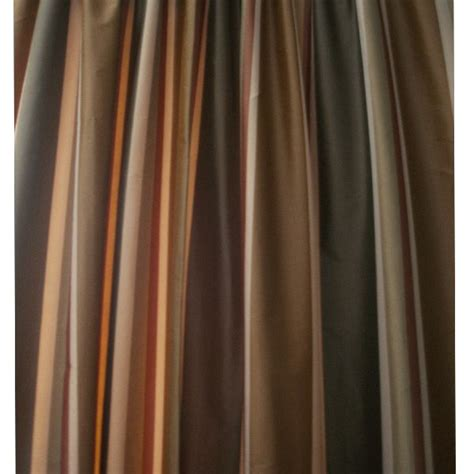 striped silk drapes silk striped drapes 28 images silk stripe curtains