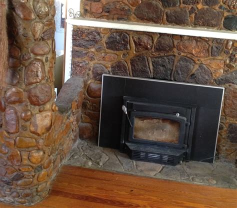 hometalk   restore yellowed natural stone  fireplace