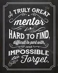 great engraving quotes top 25 best mentor quotes ideas on