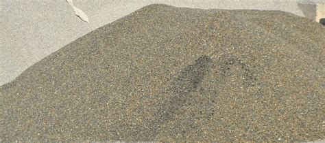 Bulk Sand And Gravel Buy Gravel In Nj Ny Cheap Prices Fast Bulk Delivery