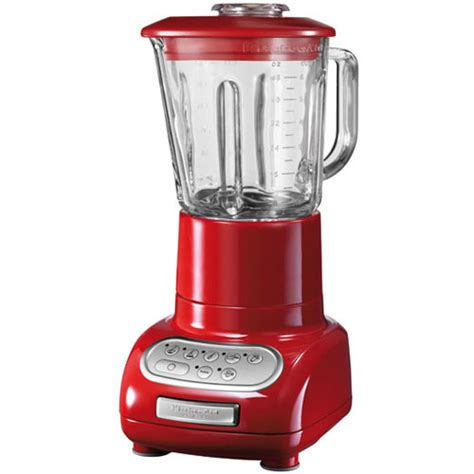 Blender Uses In Kitchen by Kitchenaid Blender Replacement Parts Canada Kitchenaid