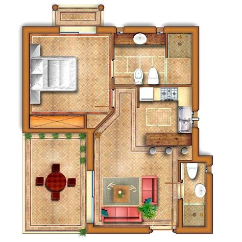 mother in law suite pods mother in law suite pods best free home design idea