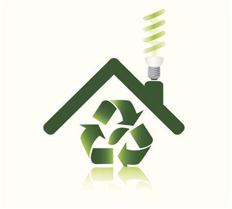 home design for energy efficiency 100 home design for energy efficiency energy