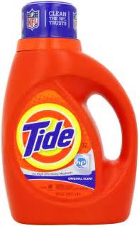 black friday 2013 target back in stock two 50oz bottles of tide detergent original