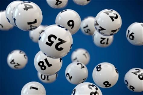 Tax On Winning Money - what is the tax rate for lottery winnings howstuffworks