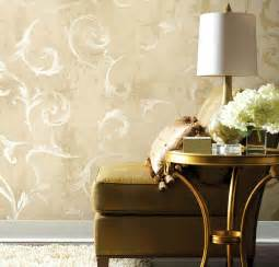 Room Wallpaper Ideas by Pin Room Wallpaper Designs On Pinterest