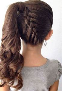 hair style 25 best ideas about hairstyles on pinterest braids
