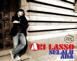download mp3 ari lasso arti cinta sejati steel freedom free download mp3 ari lasso