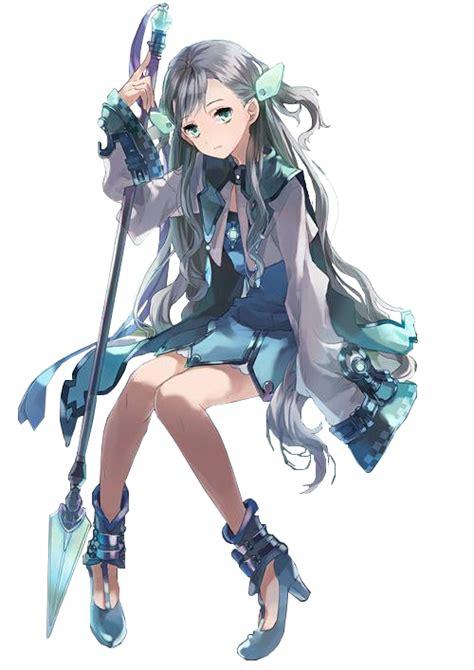 anime render anime render by nhokutevip098 on deviantart
