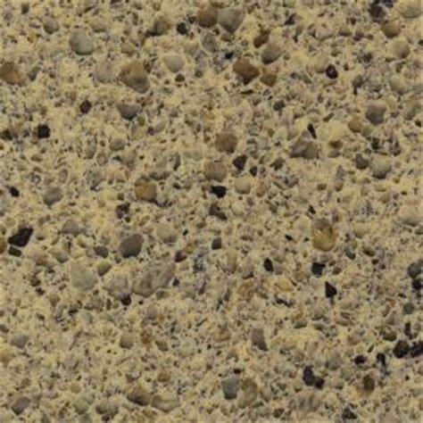 composite quartz countertops engineered composite countertops engineered composite