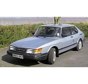 Saab Automobile  Wikipedia