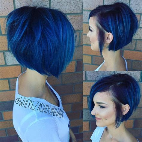 how tohi lite shirt pixie hair 25 best ideas about short asymmetrical hairstyles on